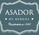 Asador de Burgos