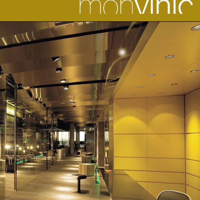 Monvinic