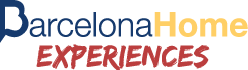 Experiences Barcelona | Experiences Barcelona   Cruise types  wellness
