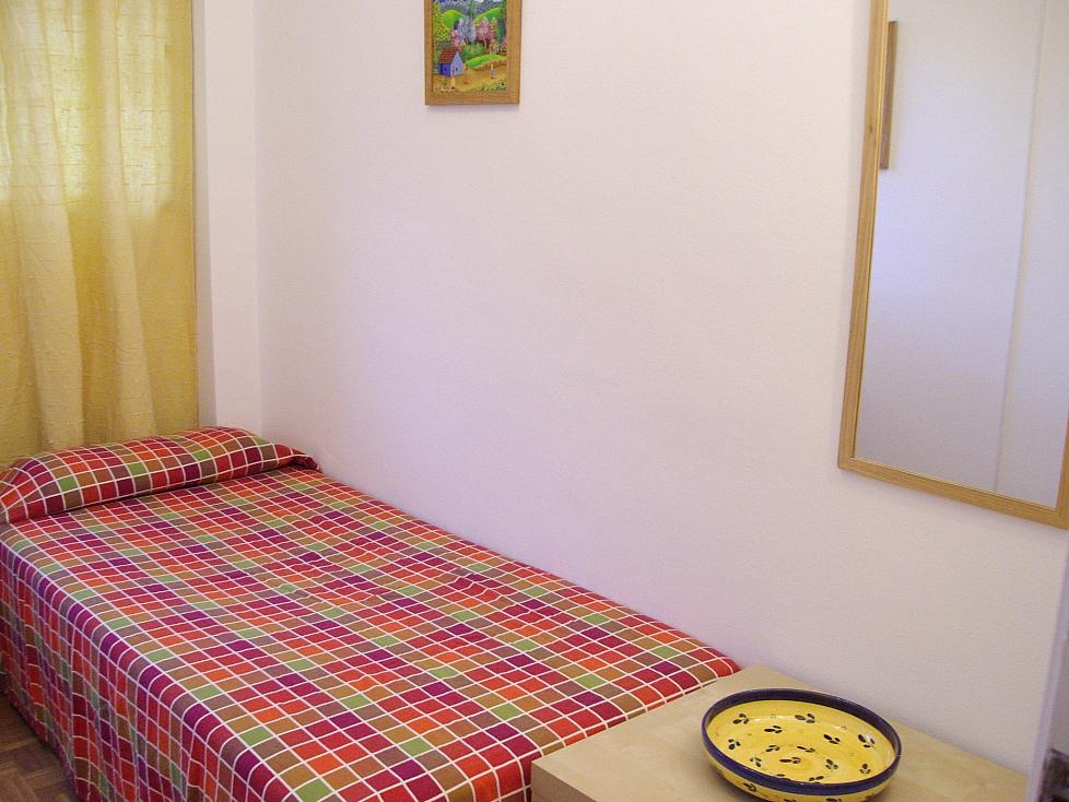 Sonniges Einzelzimmer In Sants Zu Vermieten Barcelona Home