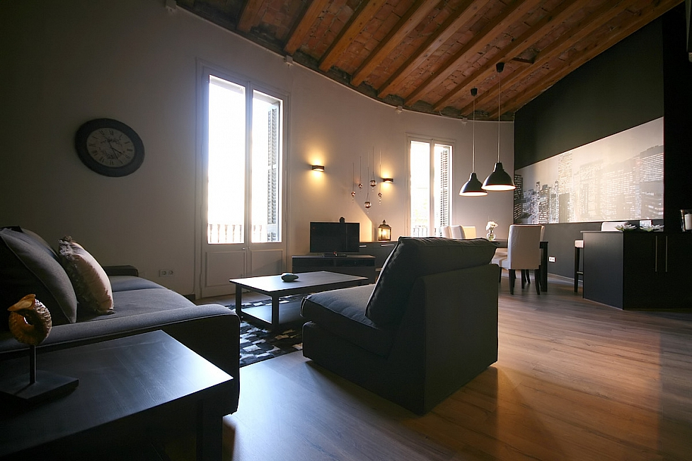 Apartments For Rent In Barcelona Monthly