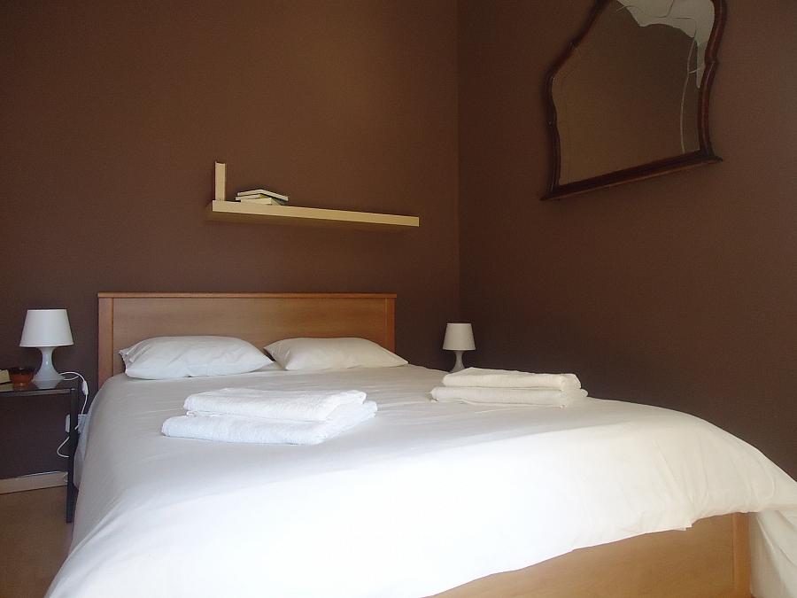 Appartamenti A Barceloneta