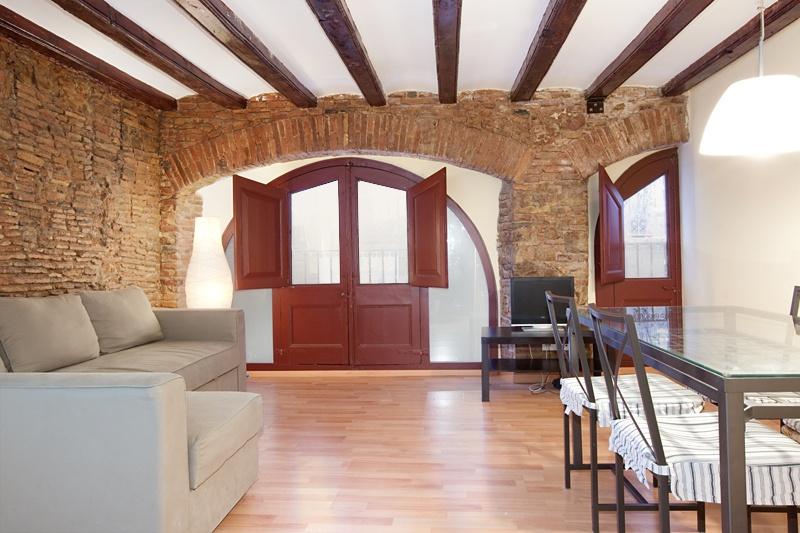 appartamento in affitto a barcellona barcelona home